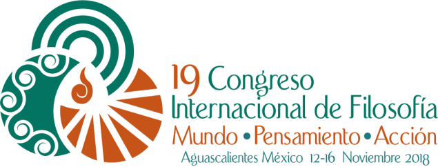 ImagendeCongreso_Horizontal